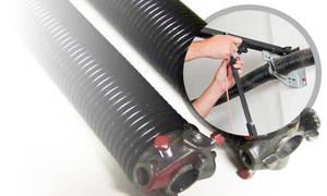 Garage Door Spring Repair Miramar FL